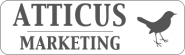 Atticus Marketing - Online Search Marketing for Lawyers