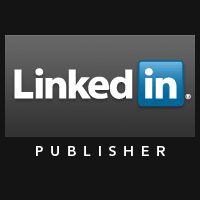 LMQ #1: Reposting With LinkedIn Publisher