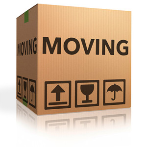 LMQ #9: How Do We Handle Our Google+ Listing When Moving?