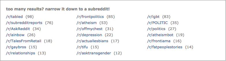 Reddit gaybros dating  ⚡ reddit: the front page of the