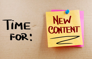 6 Content Marketing Tactics for Lawyers that Actually Work