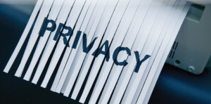 Should Your Law Firm's Website Have a Privacy Policy?