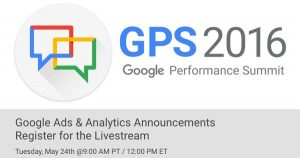 Top Announcements From Google Ads & Analytics Innovations Keynote