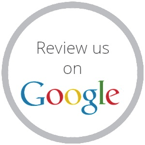 How To Create A Direct Link To Your Google Reviews