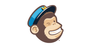 Email Marketing with Mailchimp: 3 Steps to Success