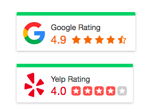 Google Business Reviews Plugin