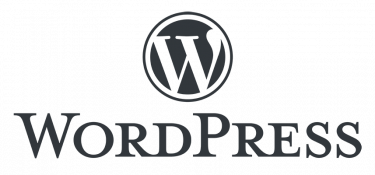 Wordpress Featured Logo